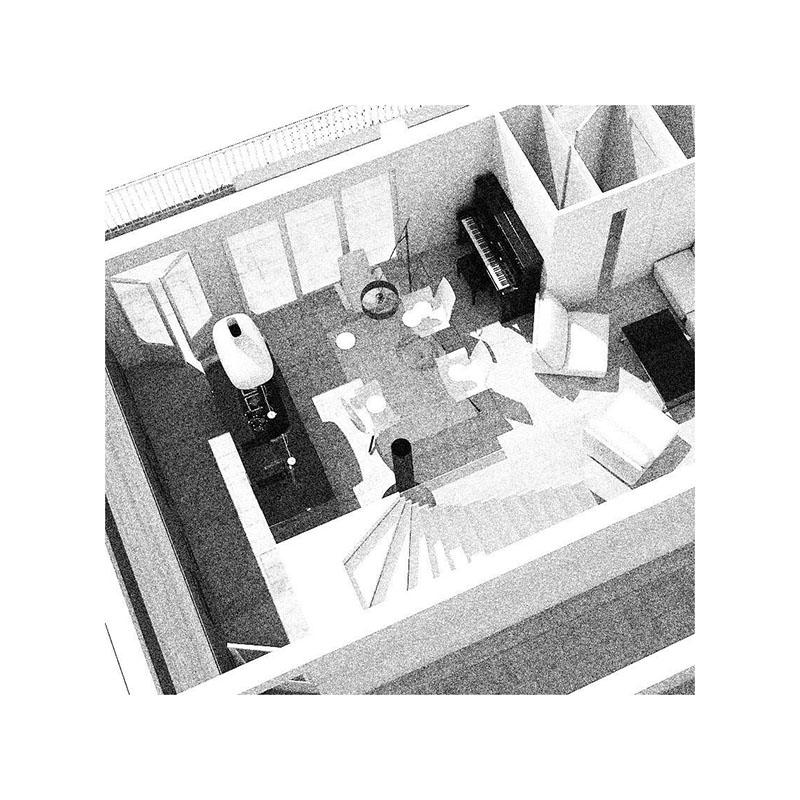 Maison L